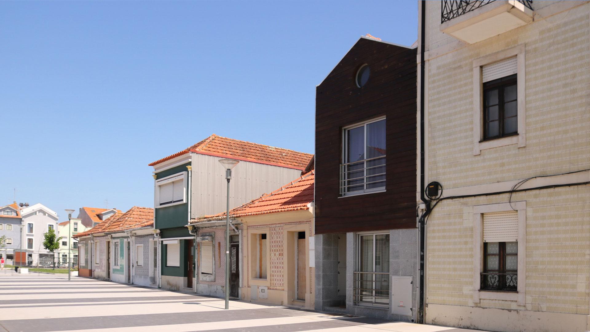 Alboi-Aveiro-ville-real-estate-imobiliaria-comprar-arrendar-vender-moradia-apartamento-casa-t0-t1-t2-t3-t4-2