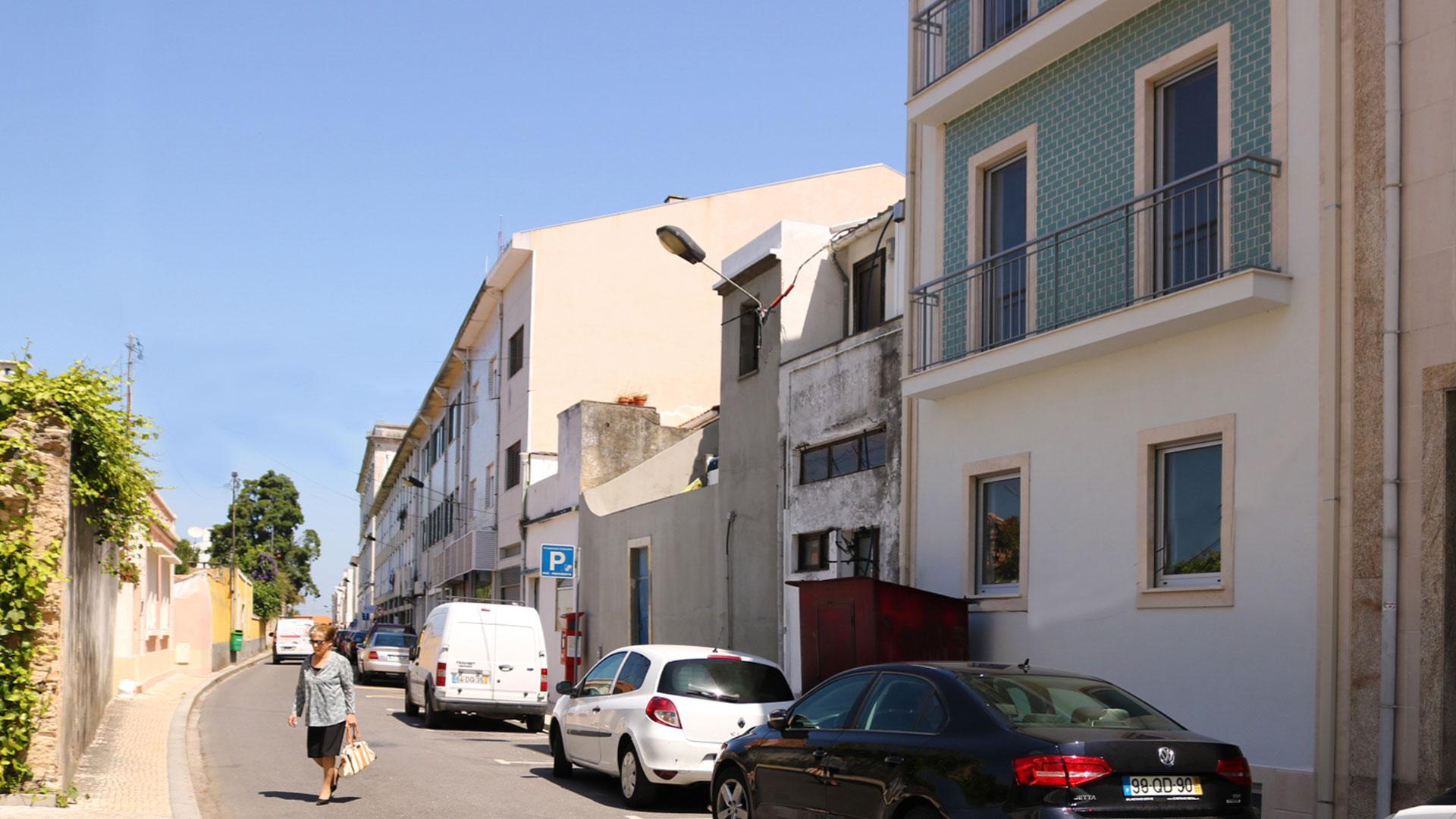 Alboi-Aveiro-ville-real-estate-imobiliaria-comprar-arrendar-vender-moradia-apartamento-casa-t0-t1-t2-t3-t4-3