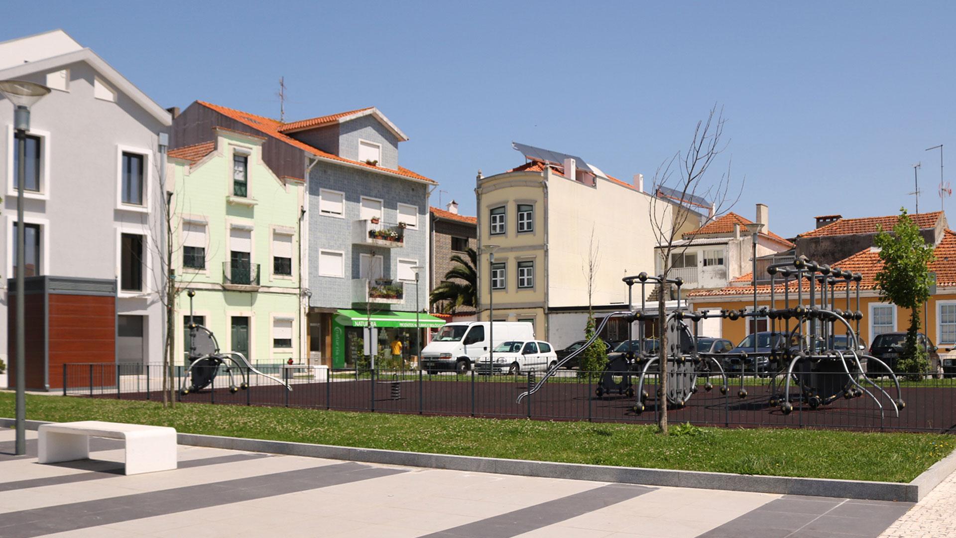 Alboi-Aveiro-ville-real-estate-imobiliaria-comprar-arrendar-vender-moradia-apartamento-casa-t0-t1-t2-t3-t4-4