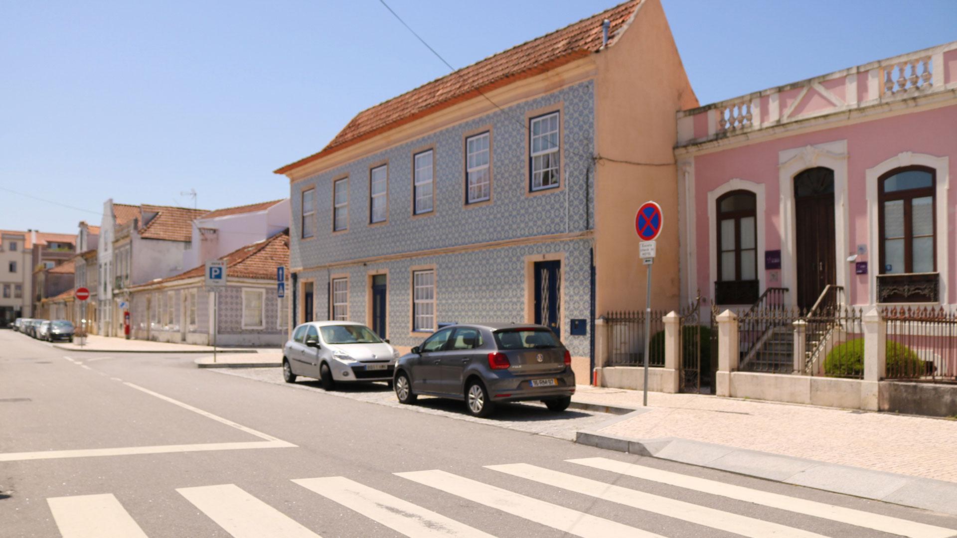 Alboi-Aveiro-ville-real-estate-imobiliaria-comprar-arrendar-vender-moradia-apartamento-casa-t0-t1-t2-t3-t4-5