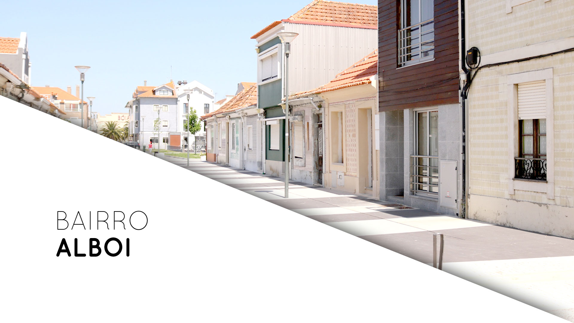 Alboi-Aveiro-ville-real-estate-imobiliaria-comprar-arrendar-vender-moradia-apartamento-casa-t0-t1-t2-t3-t4-capa-2