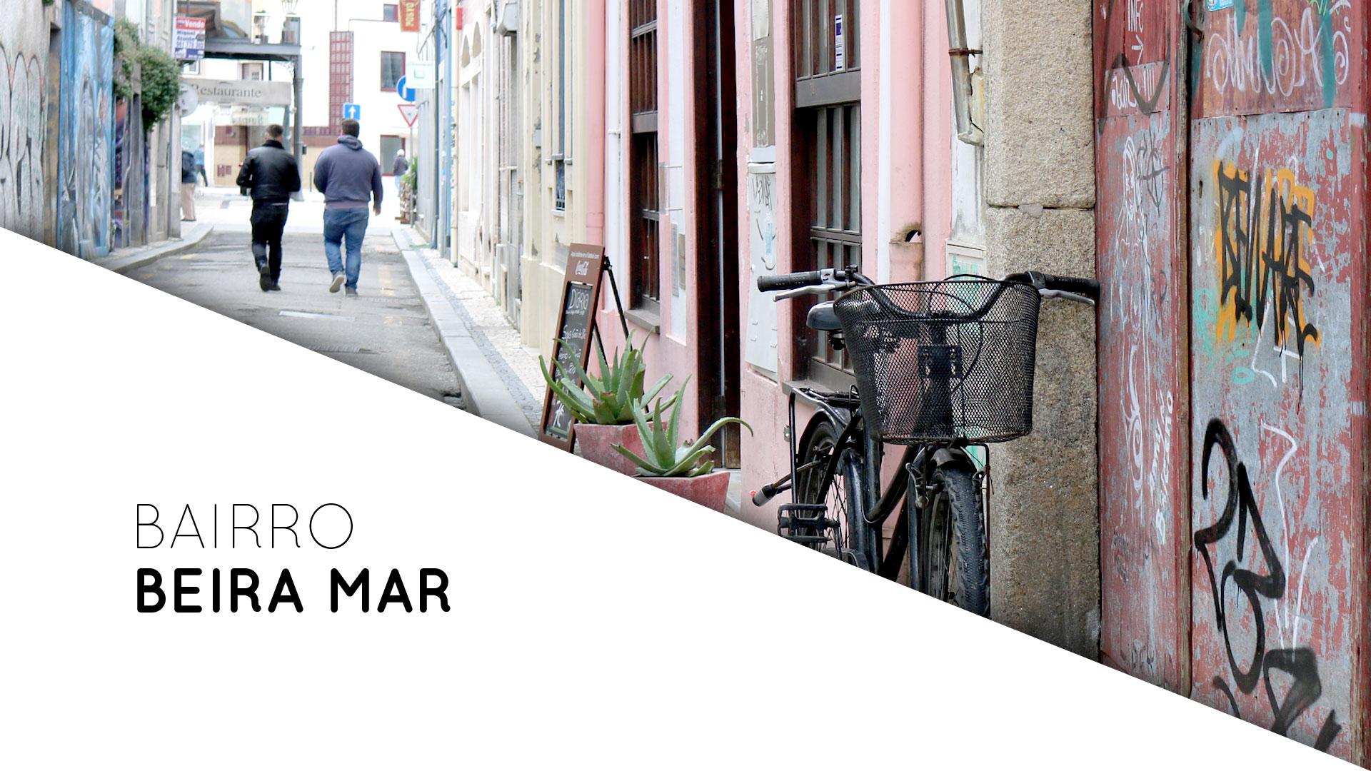 Beira-mar-Aveiro-ville-real-estate-imobiliaria-comprar-arrendar-vender-moradia-apartamento-casa-t0-t1-t2-t3-t4-capa-2