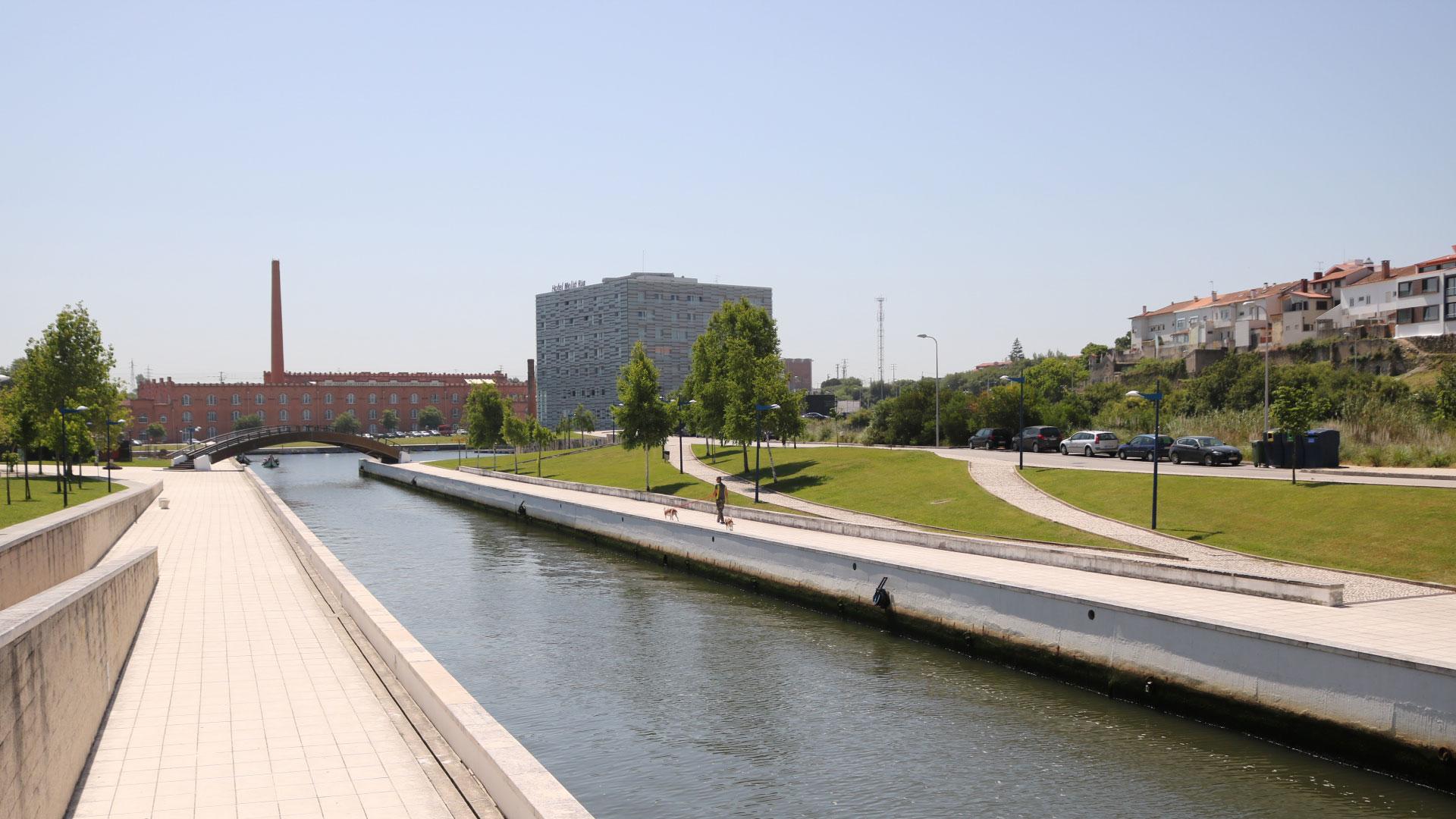 Fonte nova Aveiro imobiliaria comprar arrendar vender moradia apartamento casa T0 T1 T2 T3 T4 T5