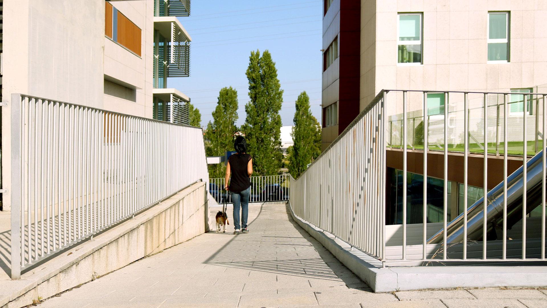 Forca-vouga-vera-cruz-Aveiro-ville-real-estate-imobiliaria-comprar-arrendar-vender-moradia-apartamento-casa-t0-t1-t2-t3-t4-1