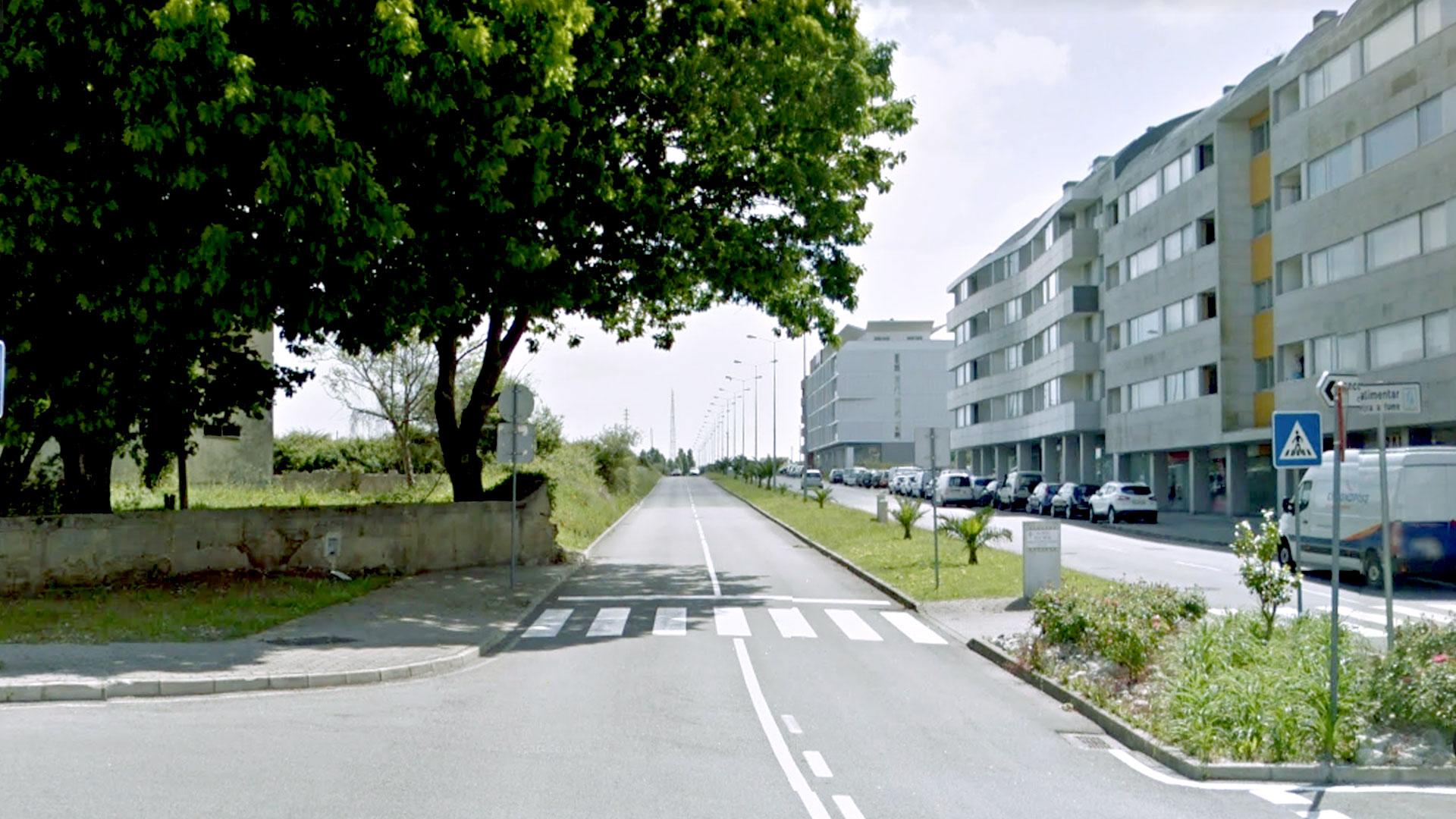 Forca-vouga-vera-cruz-Aveiro-ville-real-estate-imobiliaria-comprar-arrendar-vender-moradia-apartamento-casa-t0-t1-t2-t3-t4-3