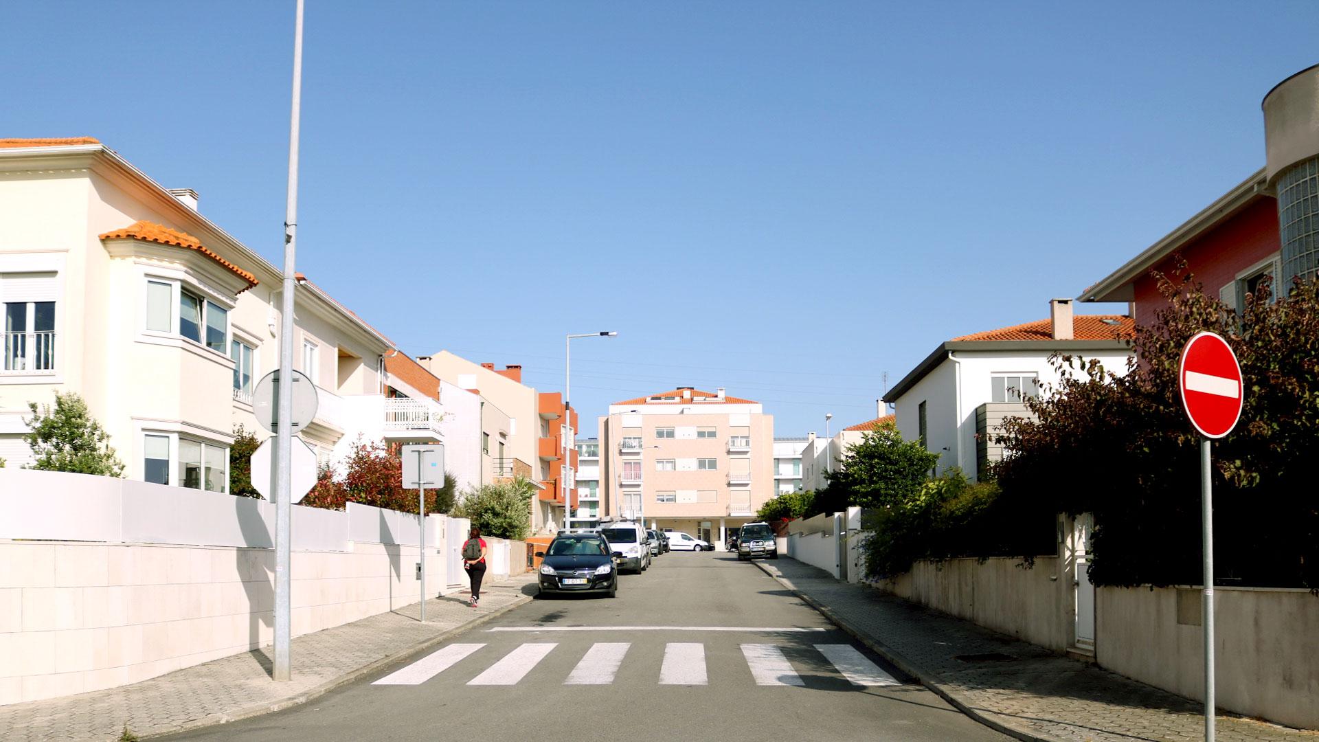 Forca-vouga-vera-cruz-Aveiro-ville-real-estate-imobiliaria-comprar-arrendar-vender-moradia-apartamento-casa-t0-t1-t2-t3-t4-5