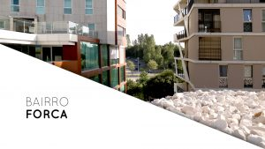Forca-vouga-vera-cruz-Aveiro-ville-real-estate-imobiliaria-comprar-arrendar-vender-moradia-apartamento-casa-t0-t1-t2-t3-t4-capa-2
