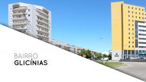 Glicinias-glória-vera-cruz-Aveiro-ville-real-estate-imobiliaria-comprar-arrendar-vender-moradia-apartamento-casa-t0-t1-t2-t3-t4-capa-2