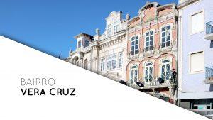 Vera-Cruz-Aveiro-ville-real-estate-imobiliaria-comprar-arrendar-vender-moradia-apartamento-casa-t0-t1-t2-t3-t4-capa-2