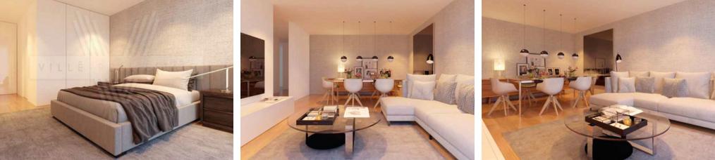 apartamentos aveiro