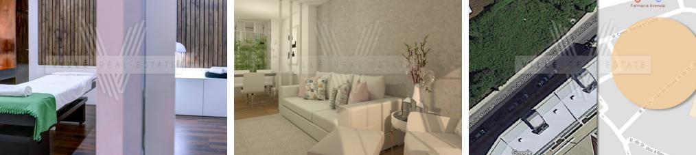 apartamentos-aveiro