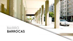 Barrocas Vera Cruz Aveiro imobiliaria comprar arrendar vender moradia apartamento casa T0 T1 T2 T3 T4 T5