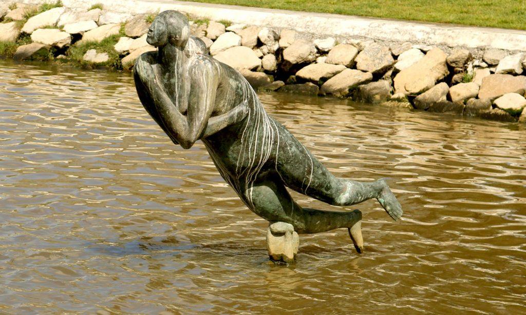 estatua-maria-da-fonte-aveiro