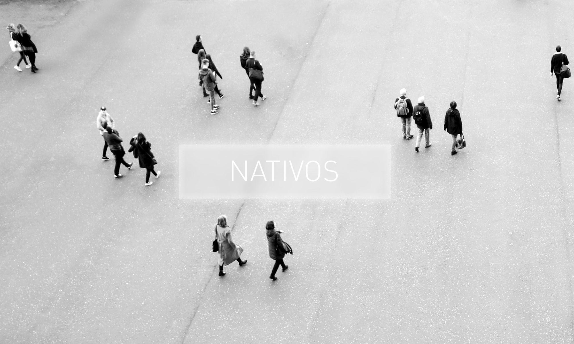 nativos-aveiro-john-simitopoulos