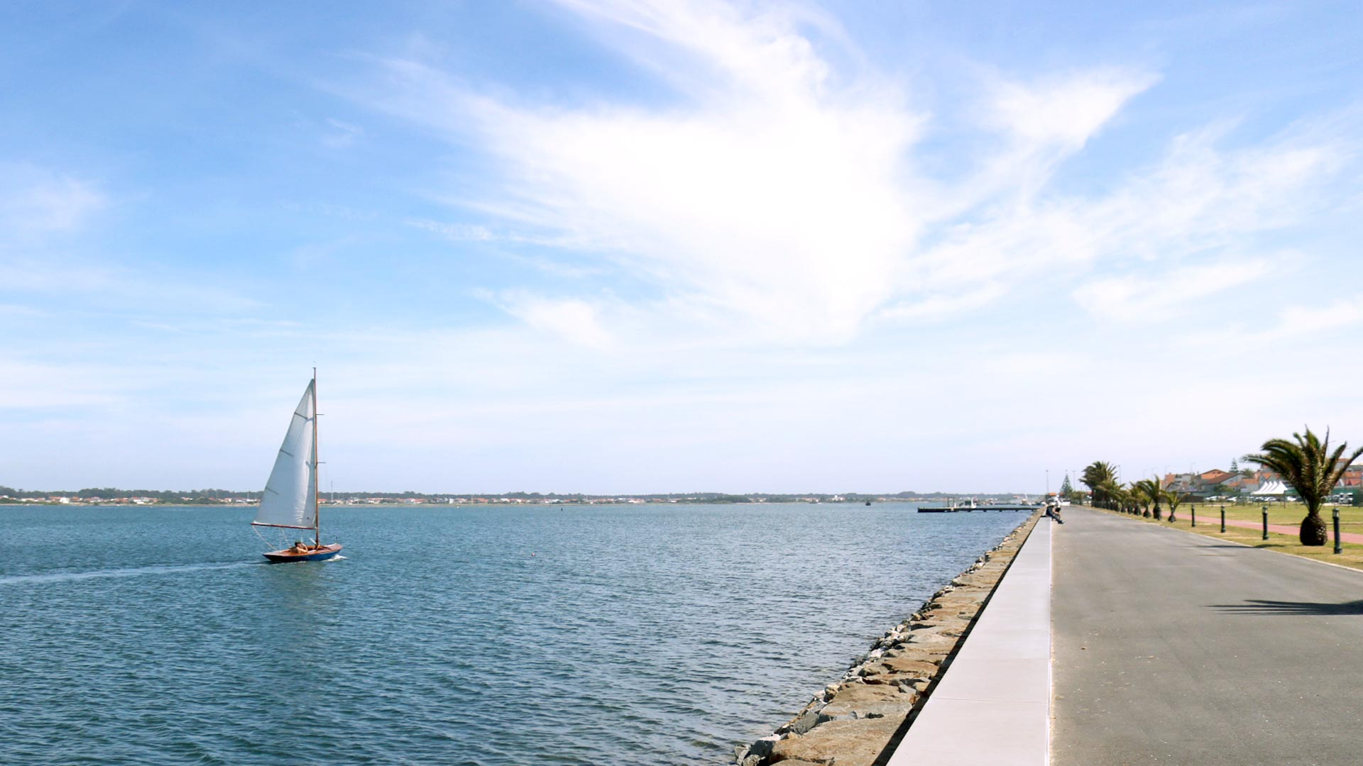ilhavo-gafanha-da-encarnacao-praia-da-barra-Aveiro-ville-real-estate-imobiliaria-comprar-arrendar-vender-moradia-apartamento-casa-t0-t1-t2-t3-t4-2