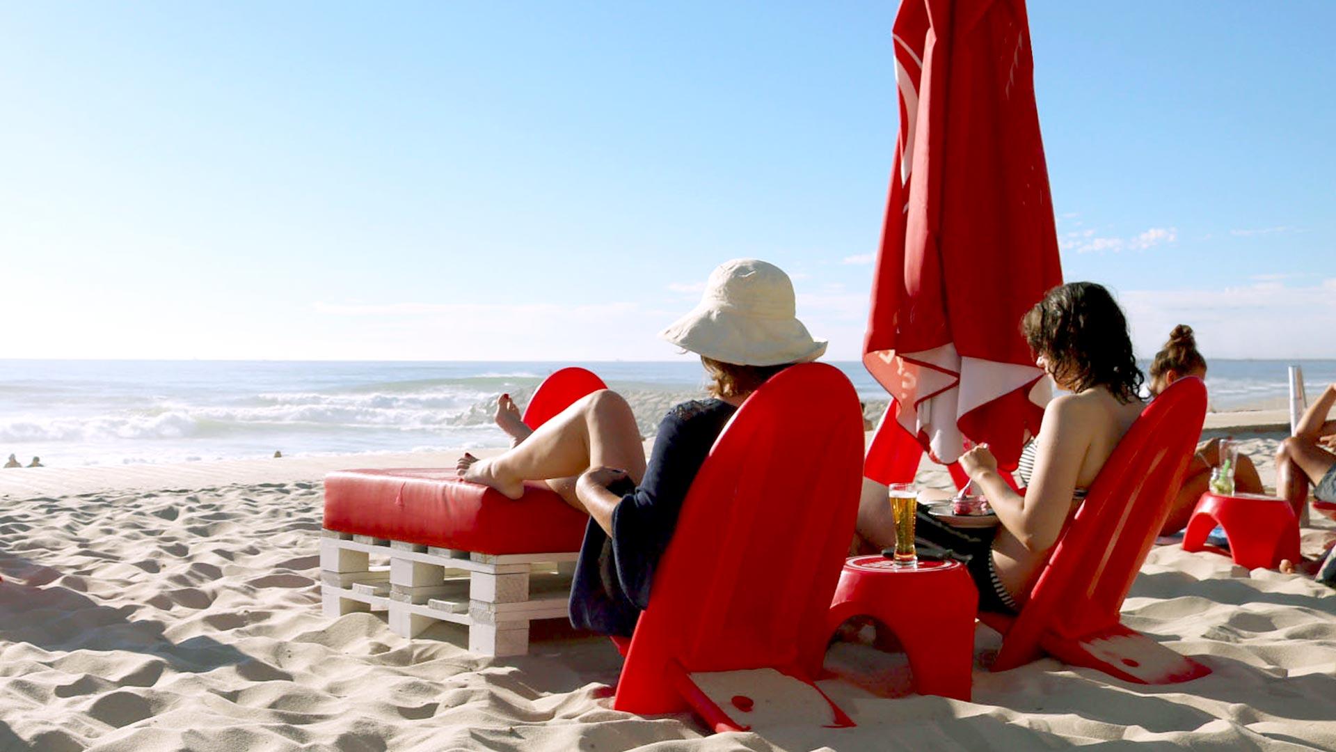 ilhavo-gafanha-da-encarnacao-praia-da-barra-Aveiro-ville-real-estate-imobiliaria-comprar-arrendar-vender-moradia-apartamento-casa-t0-t1-t2-t3-t4-5