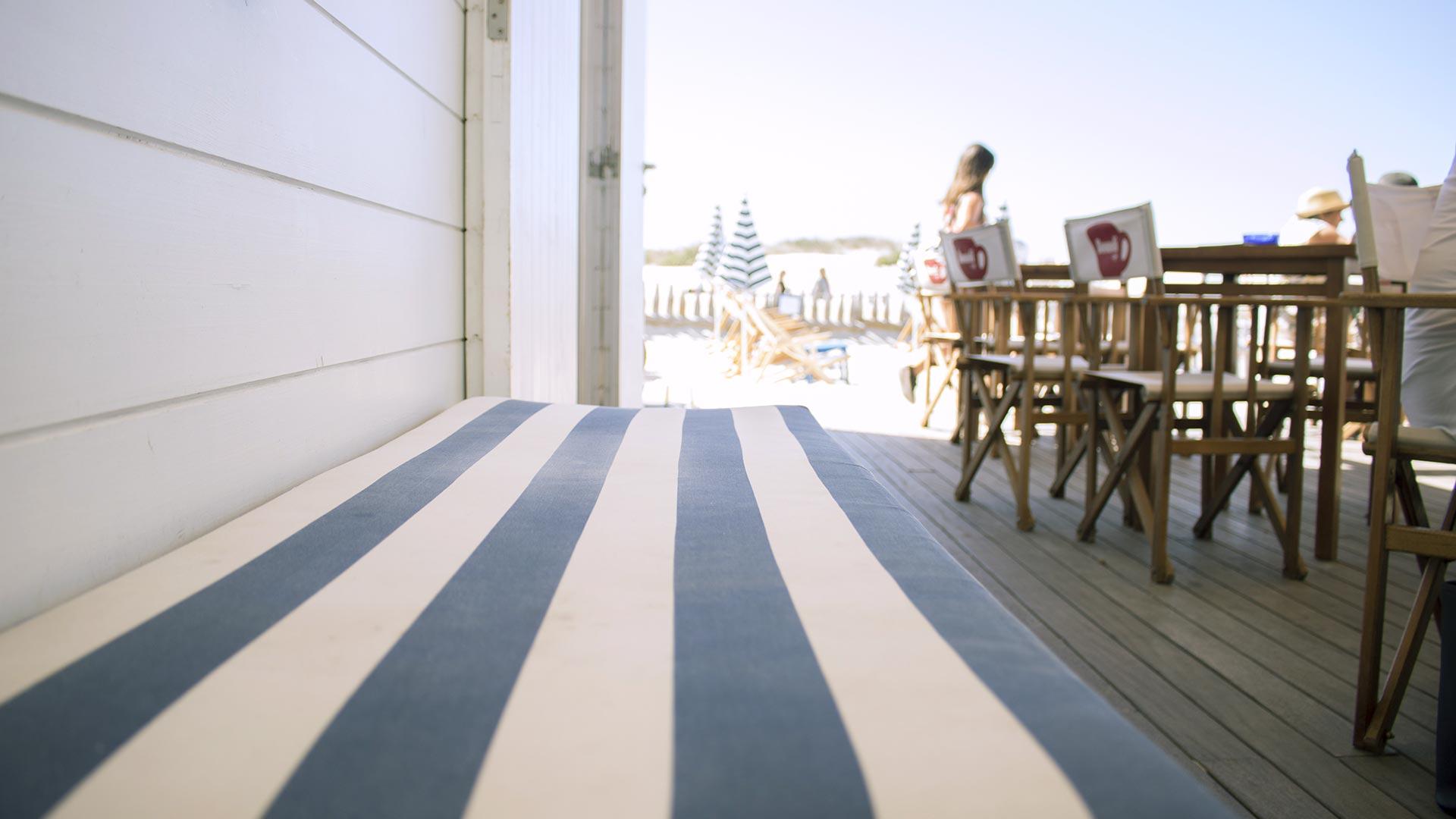 ilhavo-gafanha-da-nazare-praia-da-barra-Aveiro-ville-real-estate-imobiliaria-comprar-arrendar-vender-moradia-apartamento-casa-t0-t1-t2-t3-t4-2