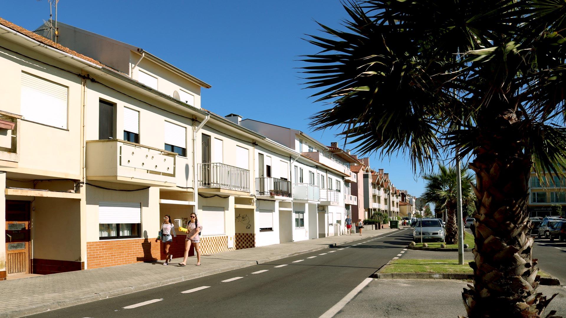 ilhavo-gafanha-da-nazare-praia-da-barra-Aveiro-ville-real-estate-imobiliaria-comprar-arrendar-vender-moradia-apartamento-casa-t0-t1-t2-t3-t4-3
