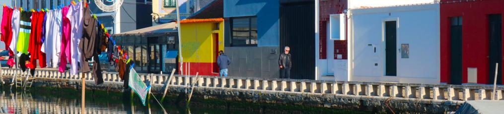 casas para vender beira mar aveiro centro