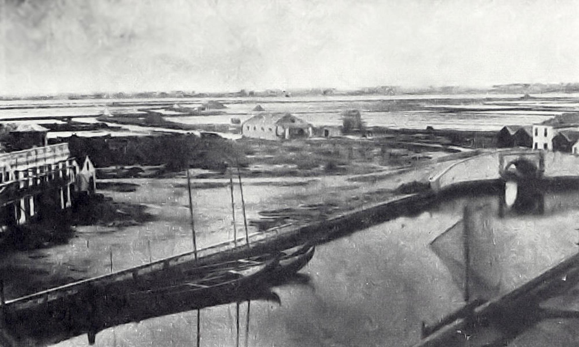 alboi-antigo-aveiro-1880