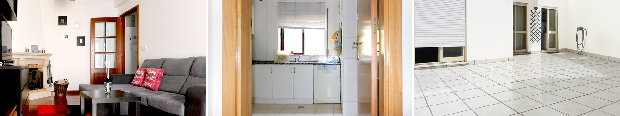 apartamentos-baratos-aveiro