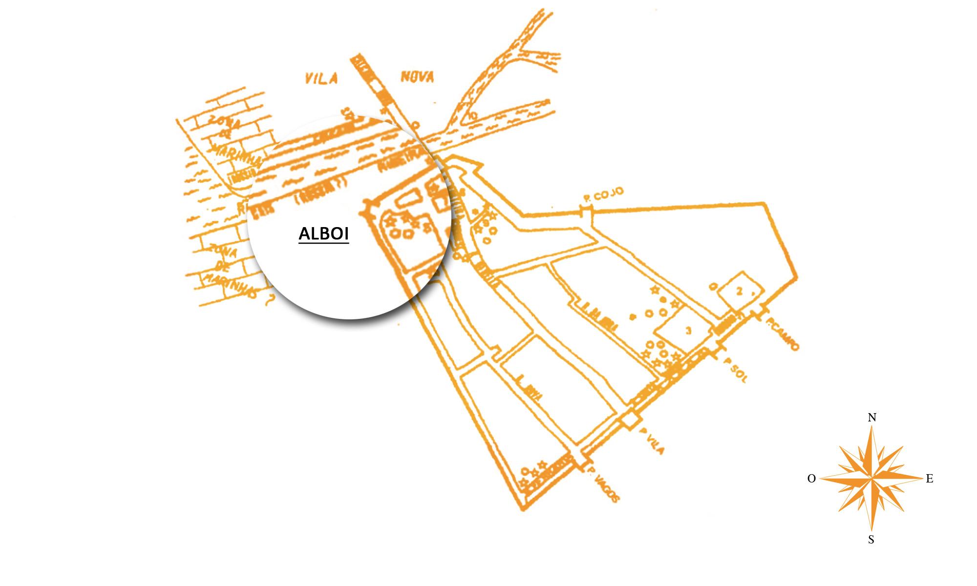 aveiro-muralha-bairro-alboi