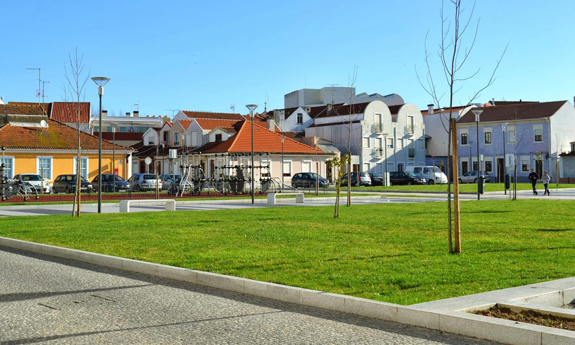 bairro-alboi-moderno-aveiro