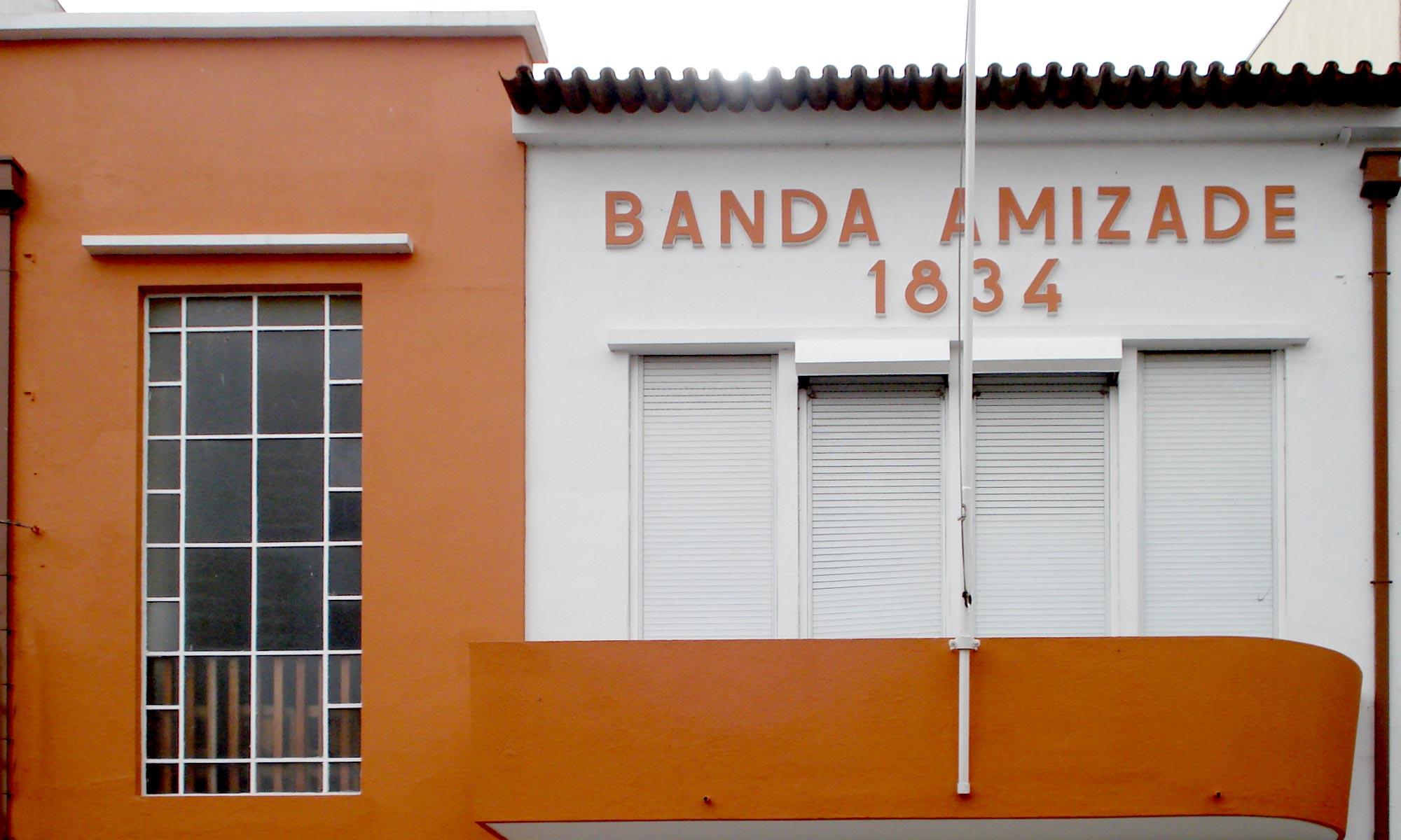 Sede da banda-amizade-bairro-do-alboi-aveiro