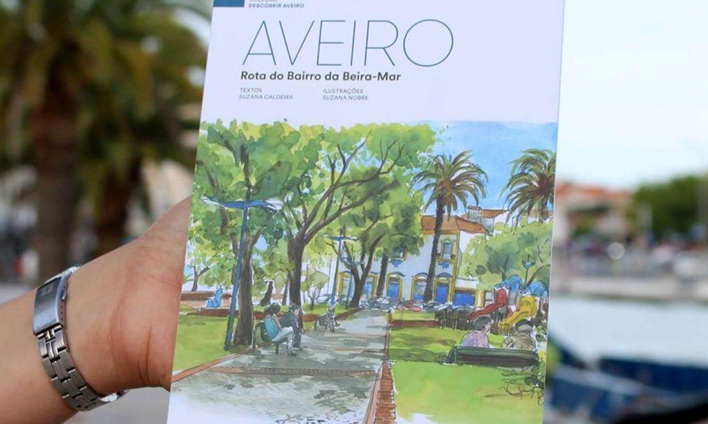 Bairro-Beira-Mar-Aveiro
