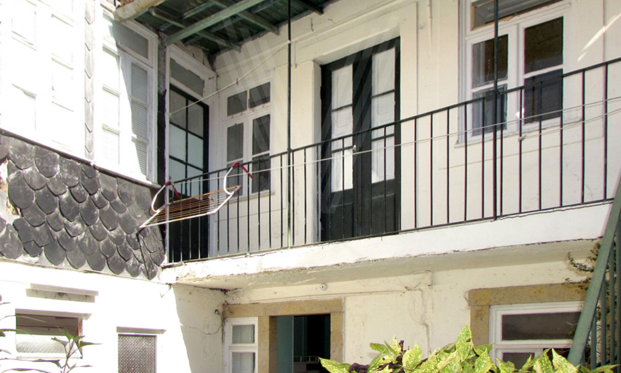 moradias-para-restauro-aveiro