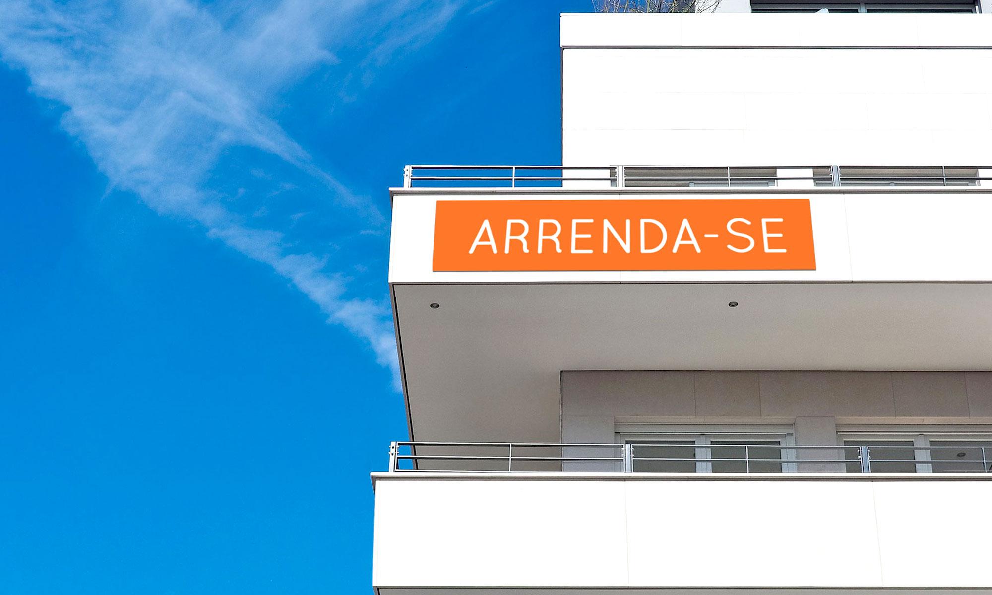 novas-medidas-arrendamento-aveiro-ville-real-estate-apartamento-moradia