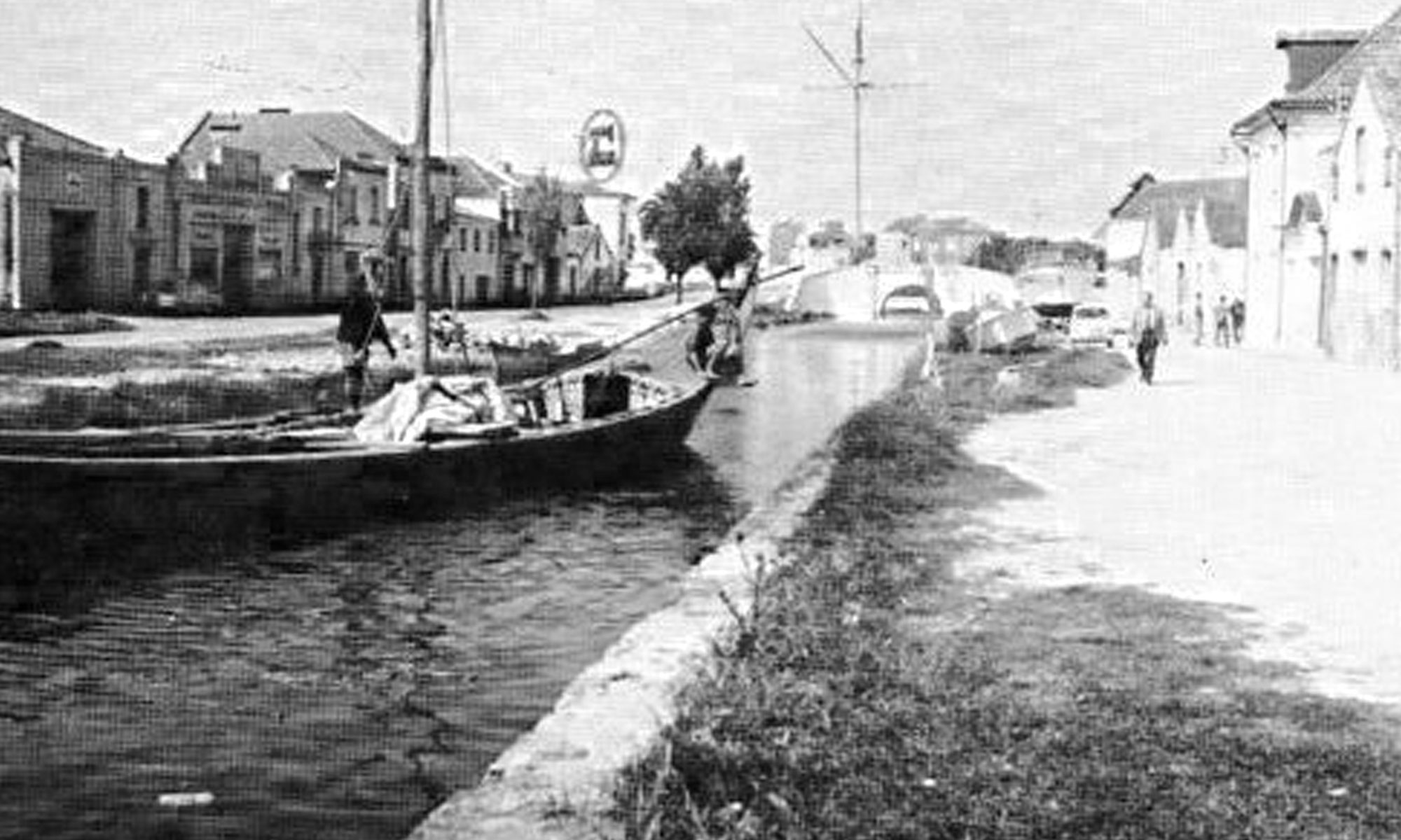 ponte-dobadoura-bairro-alboi-aveiro