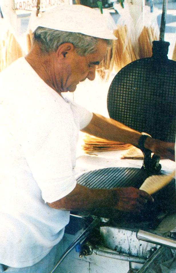 ze-da-tripa-aveiro-ovos-moles-chocolate-inventor
