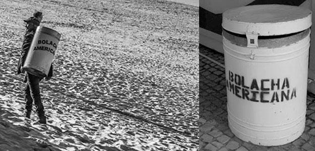 ze-da-tripa-aveiro-ovos-moles-chocolate-lata-transporte