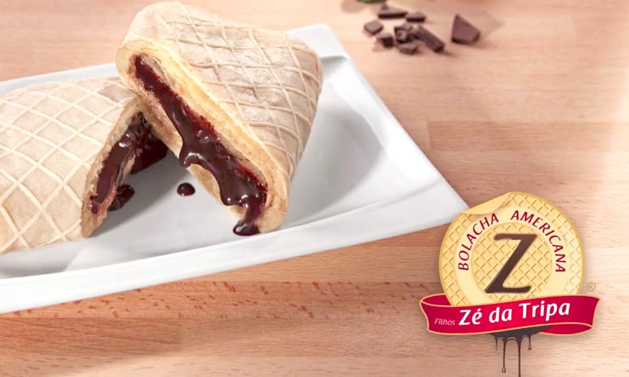 ze-da-tripa-aveiro-ovos-moles-chocolate