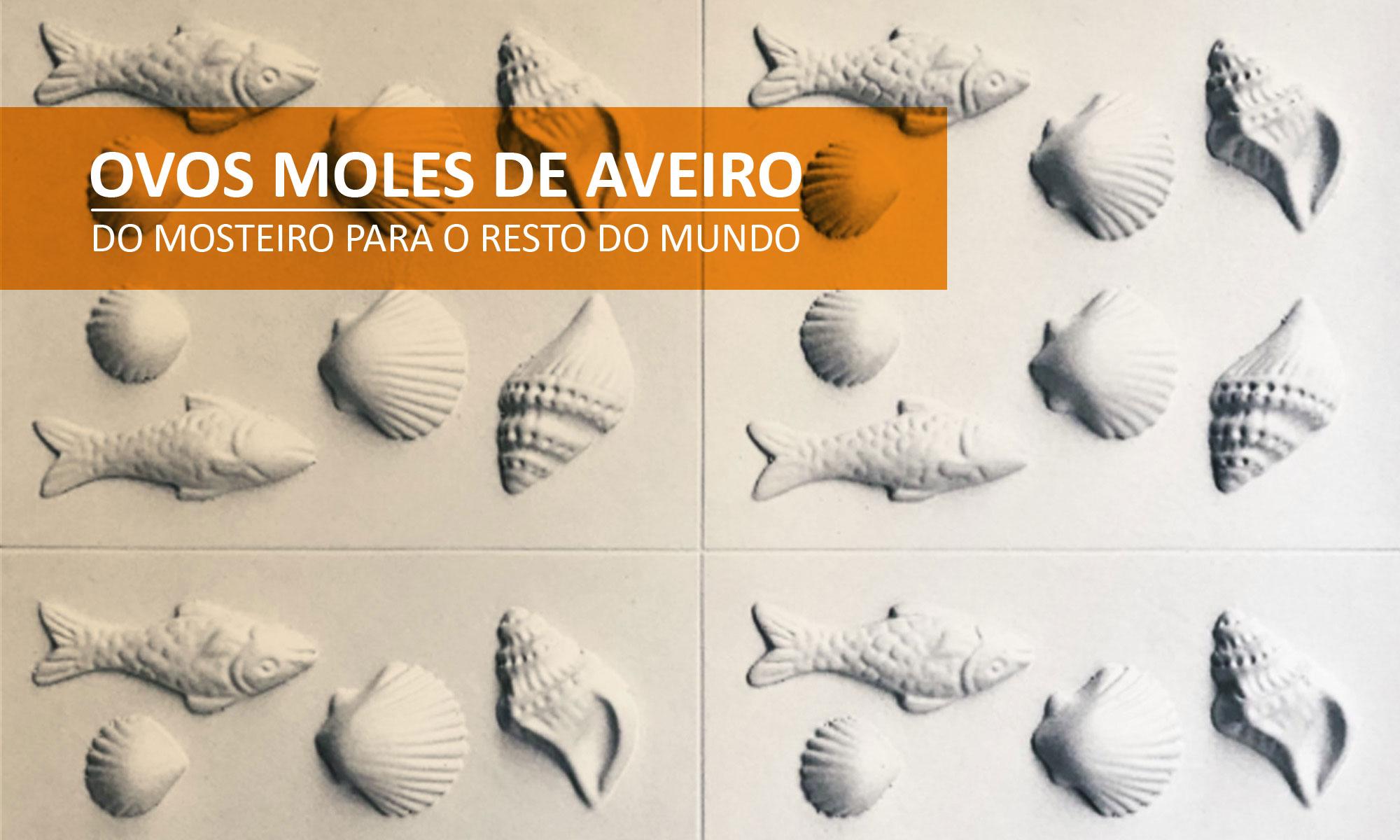 Ovos-moles-aveiro