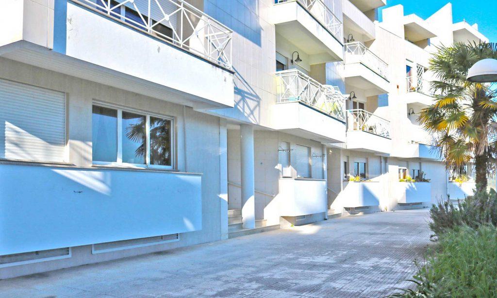 apartamento-t2-+1-duplex-vagos
