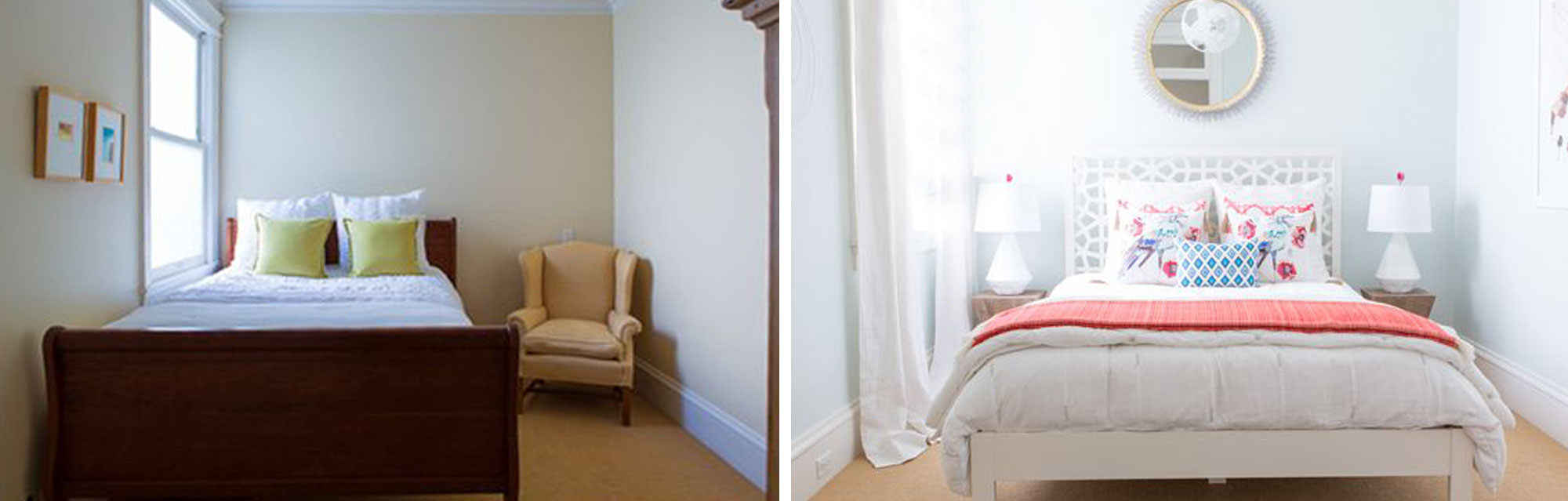 home-staging-aveiro
