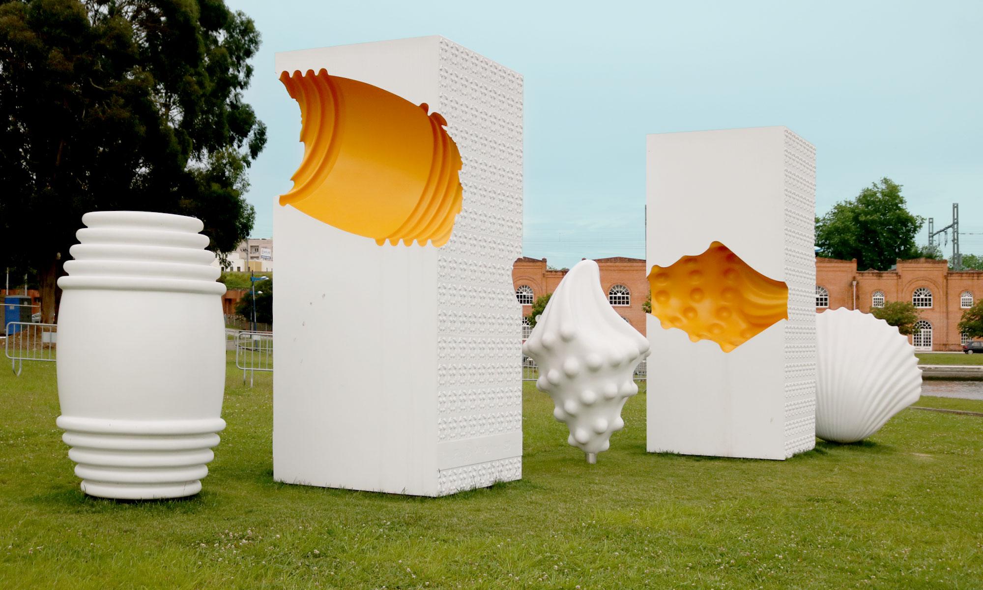 monumento-ovos-moles-de-aveiro