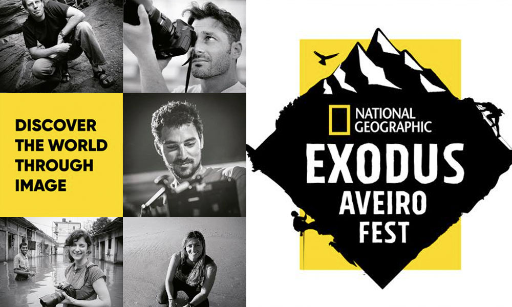 Exodua Aveiro Fest