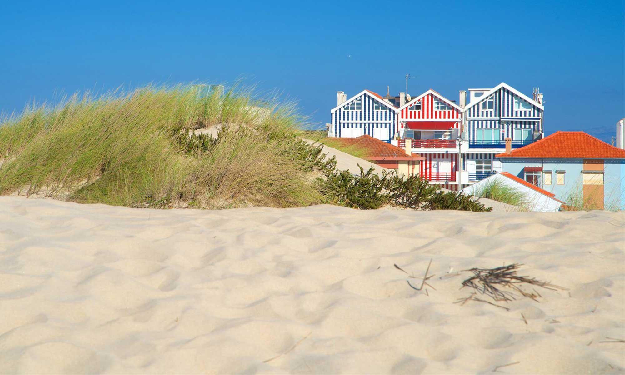 casas-na-praia-aveiro