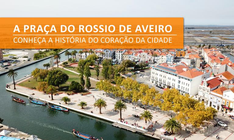 historia-do-rossio-vera-cruz-aveiro-bairro-da-beira-mar