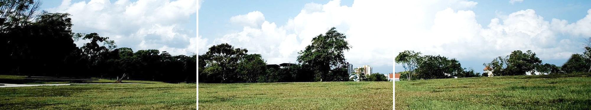terreno para moradia aveiro